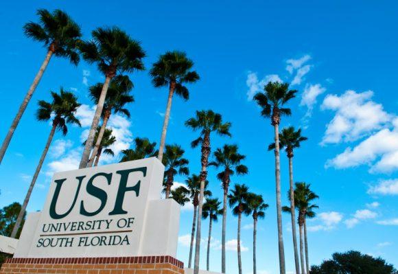 サウスフロリダ州立大学